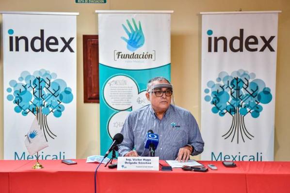 Afectadas maquiladoras de Mexicali por eliminación de beneficios fiscales.