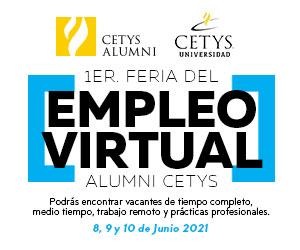feriasdeempleo.com/cetys2021