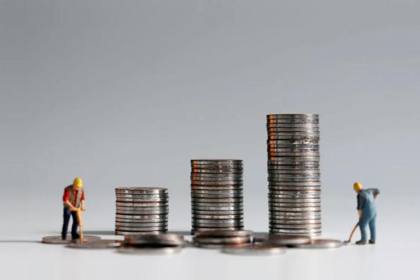 Incremento salarial para 2022 sería de 15%, prevén especialistas.